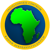 miniatura do artykułu 5th Pécs African Studies Conference: Africa's Changing International Relations and Realities – międzynarodowa konferencja współorganizowana przez Jagiellońskie Centrum Badań Afrykanistycznych